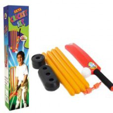 Ekta Cricket Set