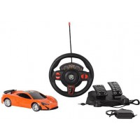 Gravity Sensor Remote Car