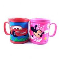 Emboss Mug for Kids