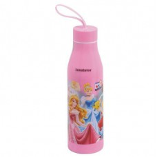Bottle Princess for Kid